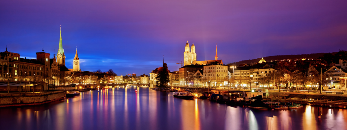 Despite the Covid challenges, Swiss law firms continue to thrive. So how do they manage it?